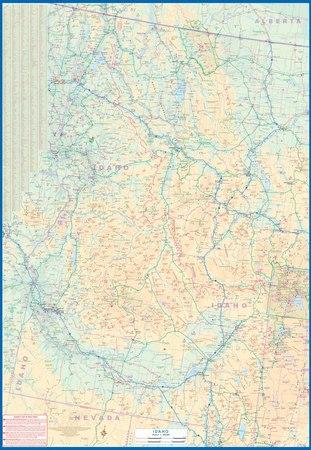 MONTANA IDAHO mapa ITMB 2021 (2)