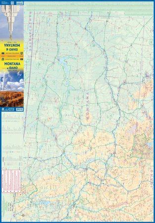 MONTANA IDAHO mapa ITMB 2021 (3)