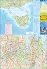 NOWA POŁUDNIOWA WALIA / TASMANIA mapa ITMB 2021 (3)