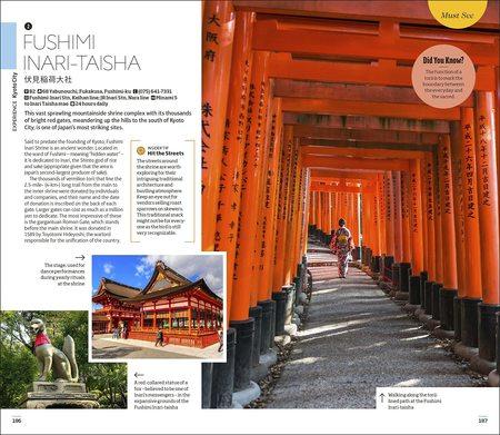 JAPONIA przewodnik turystyczny DK 2021 (8)