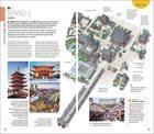 JAPONIA przewodnik turystyczny DK 2021 (5)