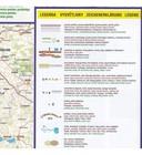 SUDETY mapa atrakcji turystycznych 1:200 000 STUDIO PLAN 2020 (2)