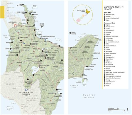 NOWA ZELANDIA przewodnik turystyczny DK 2021 (4)