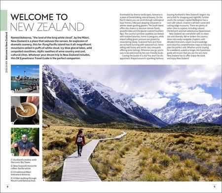 NOWA ZELANDIA przewodnik turystyczny DK 2021 (8)