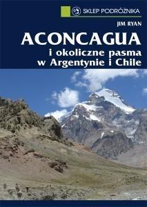 ACONCAGUA I OKOLICZNE PASMA Sklep Podróżnika 2011