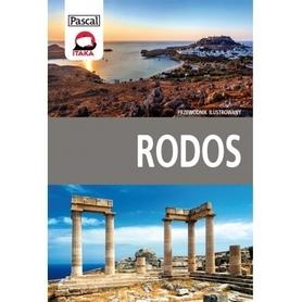 RODOS ilustrowany przewodnik PASCAL 2015