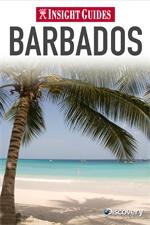 BARBADOS przewodnik INSIGHT GUIDES