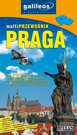 PRAGA multiPRZEWODNIK wyd. PLAN 2014