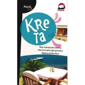 Kreta - Pascal Lajt 2015