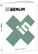 IN BERLIN przewodnik turystyczny AGORA