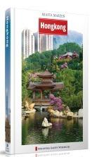 HONG KONG - MIASTA MARZEŃ 2 przewodnik turystyczny AGORA