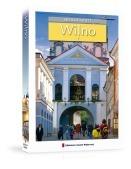 WILNO - MIEJSCA ŚWIĘTE przewodnik turystyczny AGORA
