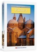 PADWA - MIEJSCA ŚWIĘTE przewodnik turystyczny AGORA