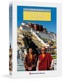 LHASA - MIEJSCA ŚWIĘTE przewodnik turystyczny AGORA