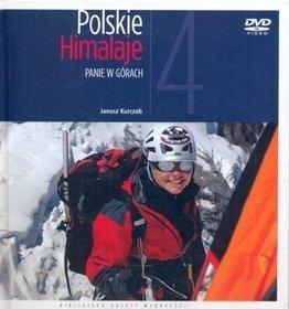 Polskie Himalaje PANIE W GÓRACH - AGORA