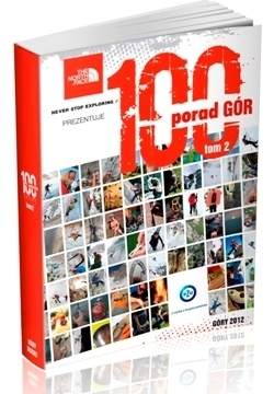 100 PORAD GÓR, tom 2