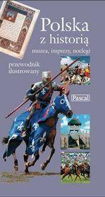 Polska z historią