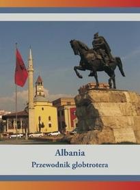 ALBANIA przewodnik GLOBTROTERA
