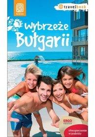 WYBRZEŻE BUŁGARII Travel Book przewodnik BEZDROŻA 2014