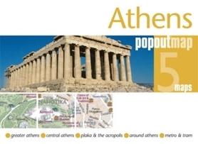 Zdjęcie przedstawia starożytną Grecką budowlę.