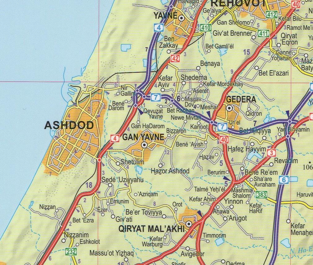 Jerozolima I Ziemia Swieta Przewodnik Wiedza I Zycie